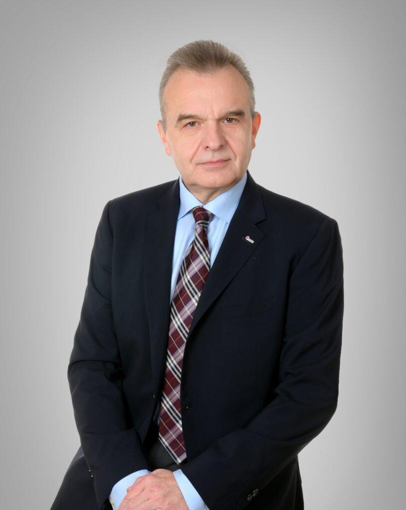 Adam Jabłoński