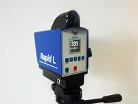 Rapid L Rapid Laser