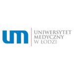 Raport Badań Uniwersytetu Medycznego w Łodzi, potwierdzający wysoką skuteczność urządzenia