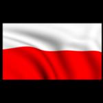 Wyprodukowano w Polsce